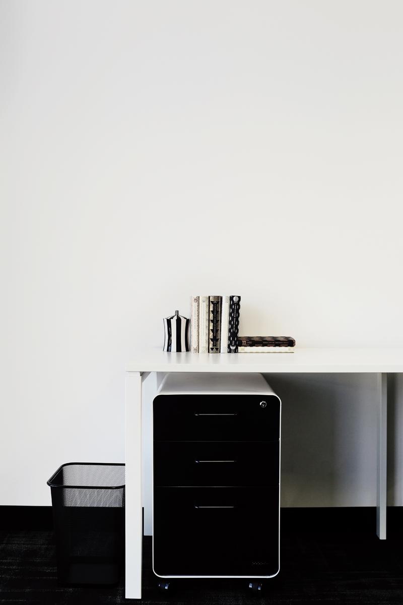Small Office 08.jpg