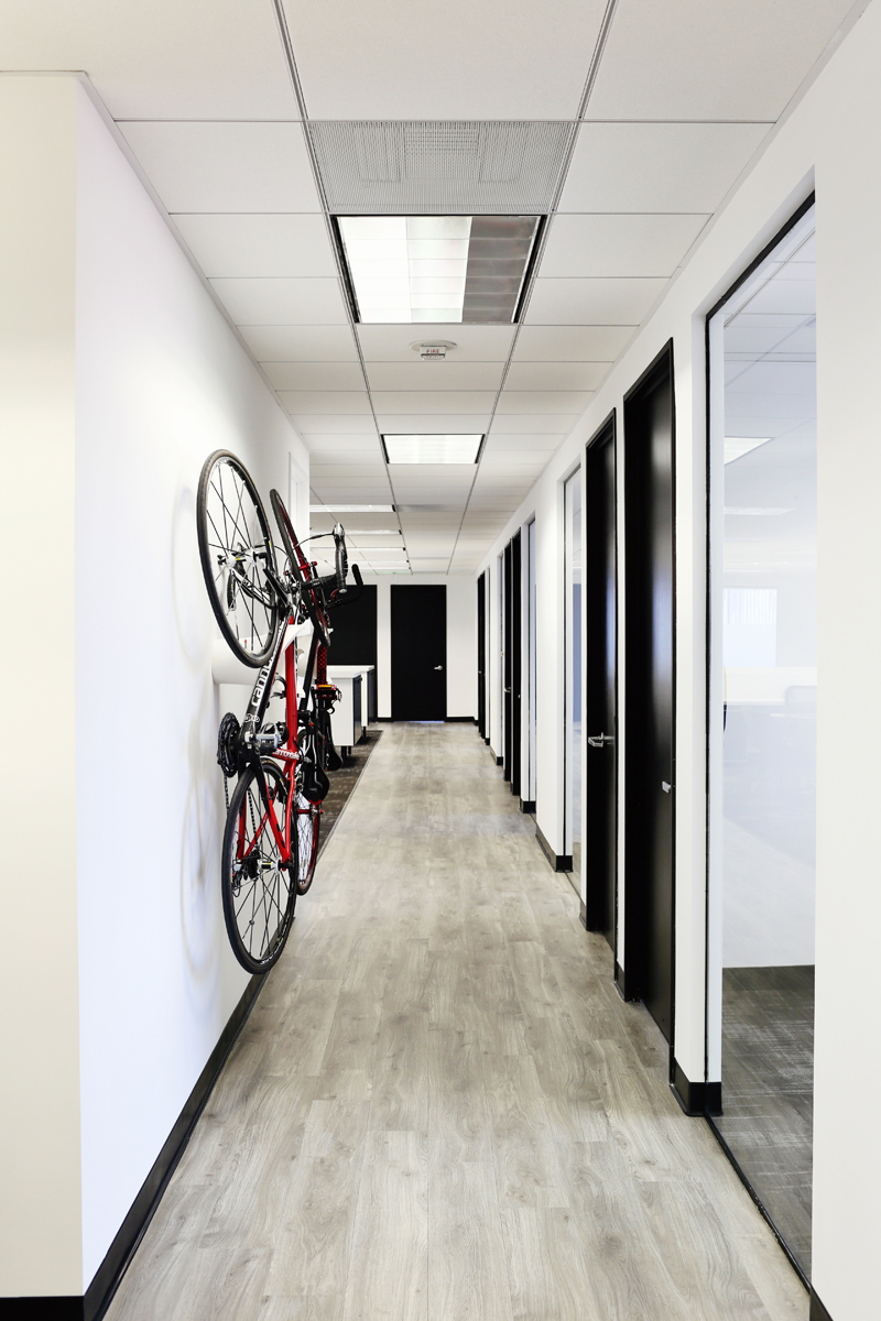 Small Office 11.jpg