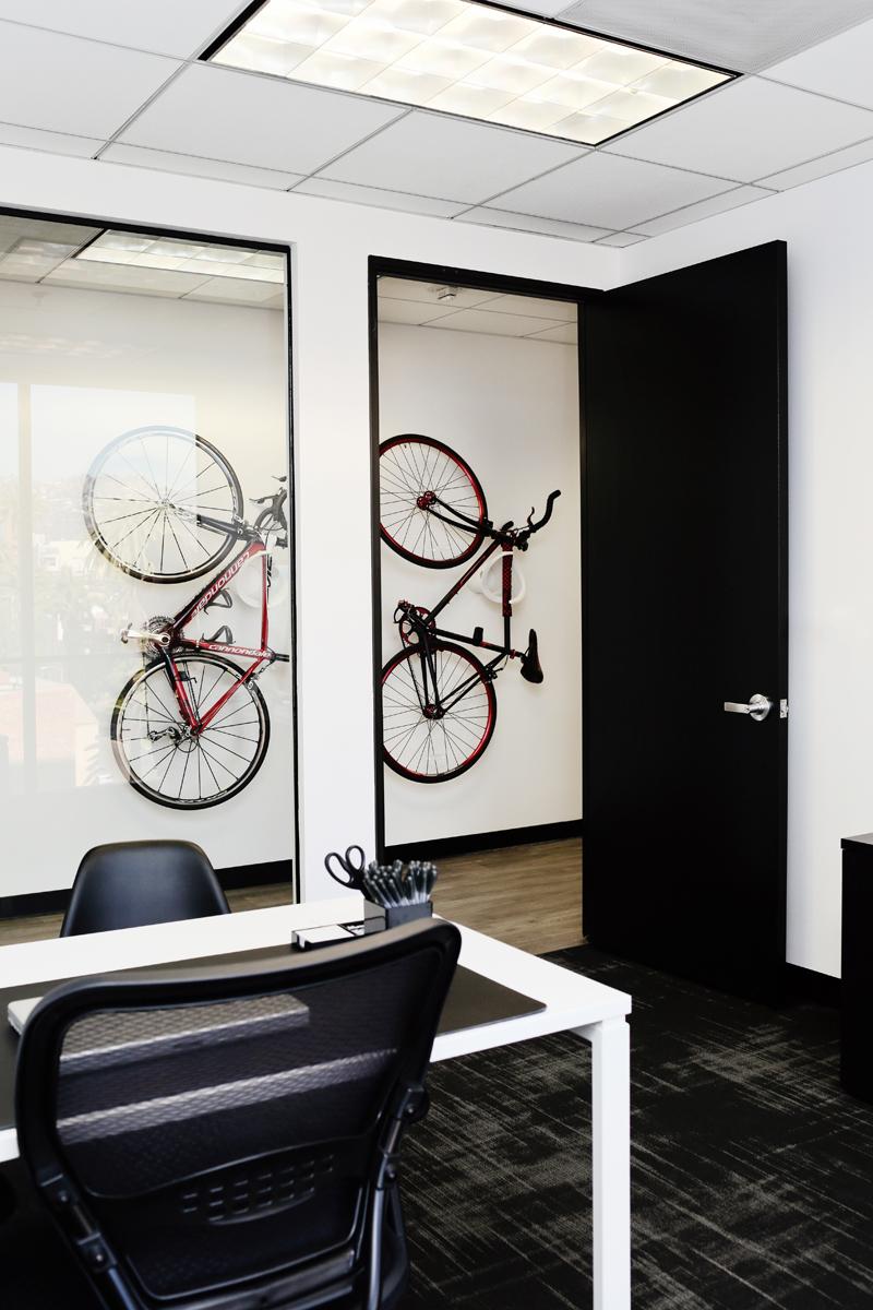Small Office 15.jpg