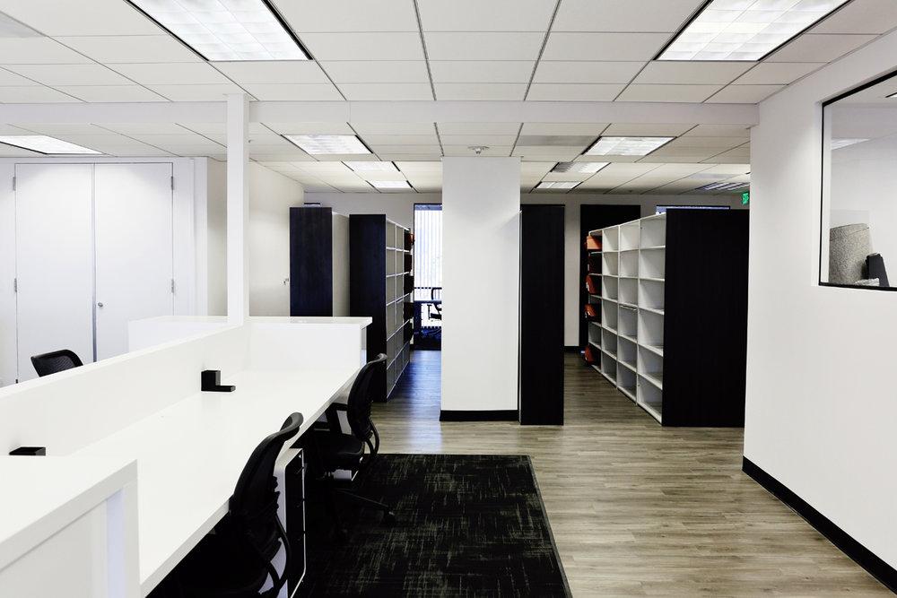 Workspace 03.jpg