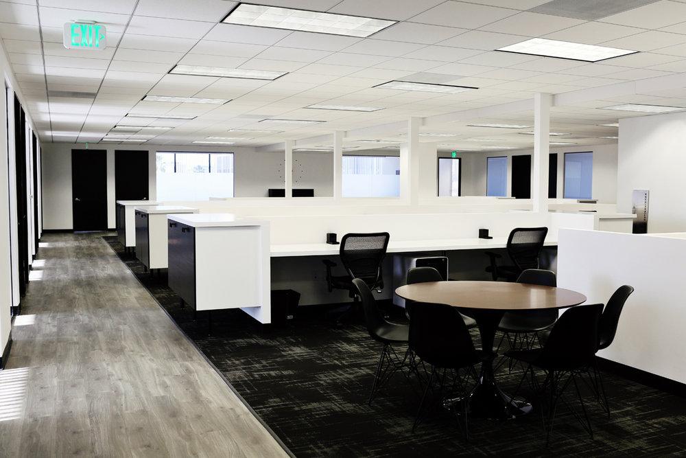 Workspace 07.jpg