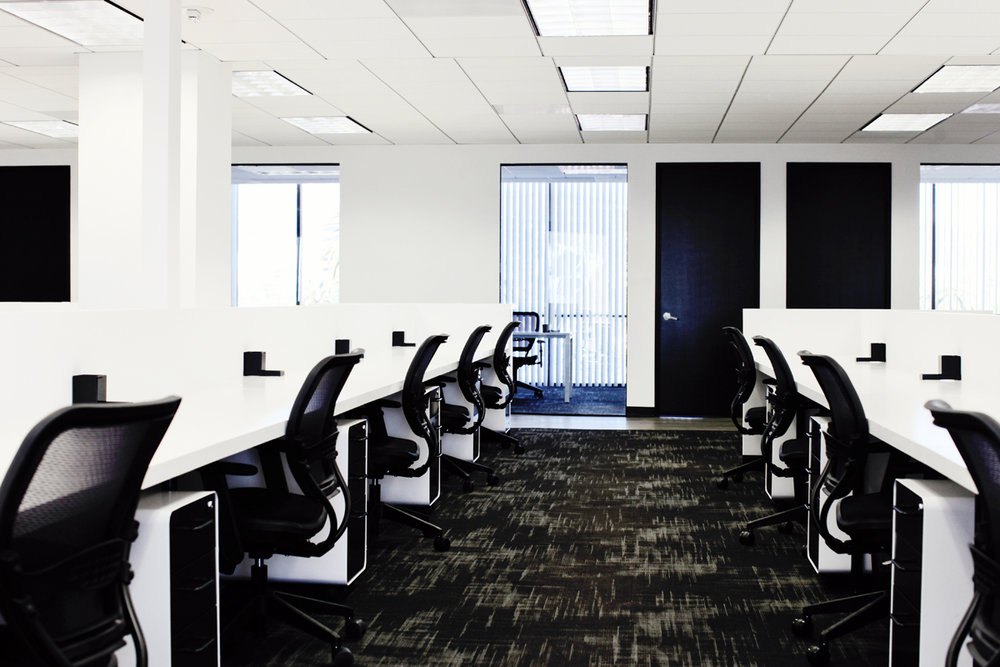 Workspace 17.jpg
