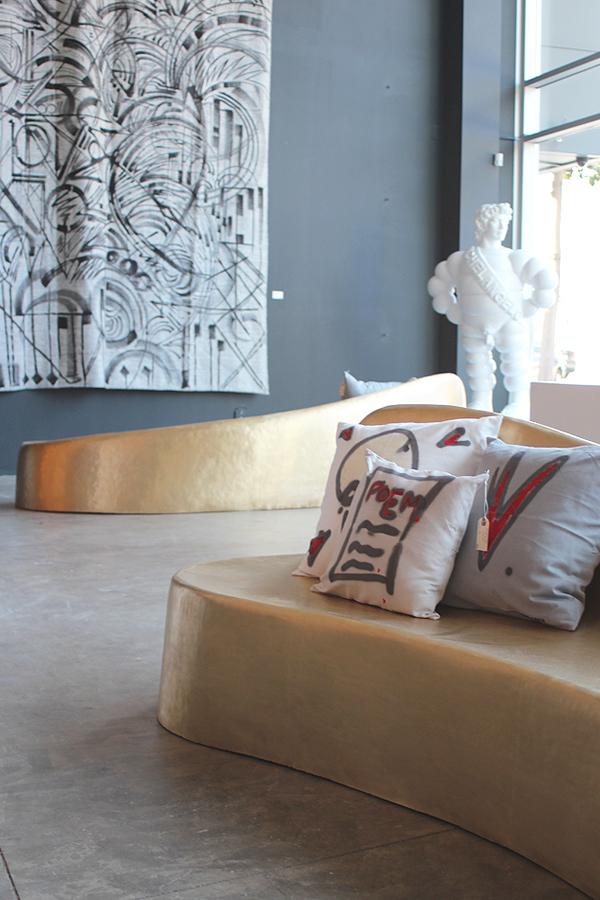 Benches&pillows.jpg