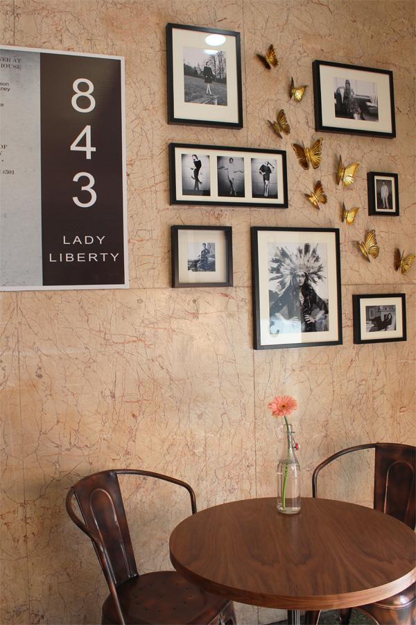 LadyLiberty-9.jpg