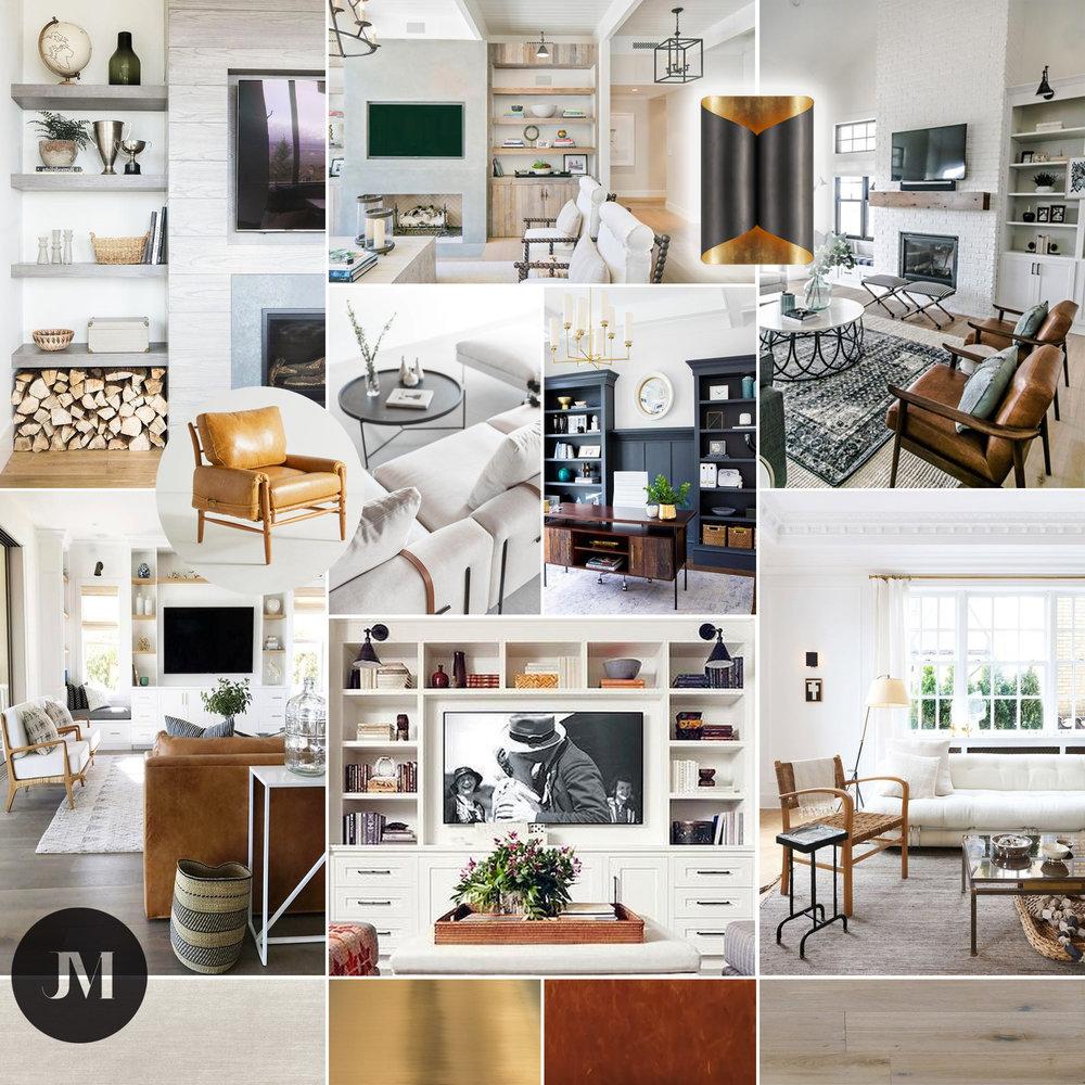 Sierra-Family Room.jpg