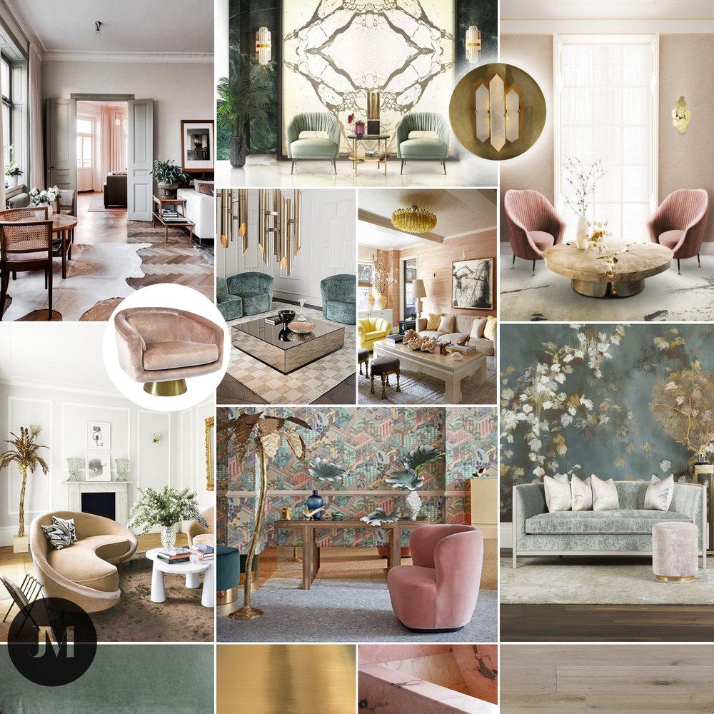 Sierra-Living Room-2.jpg