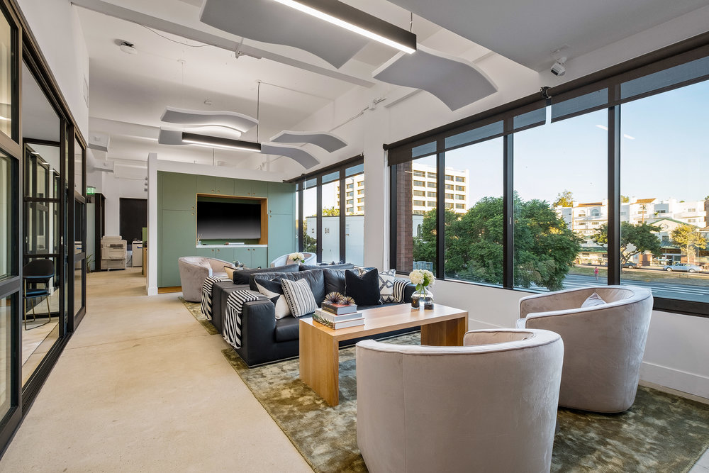 Smith & Berg Partners HQ-6.jpg