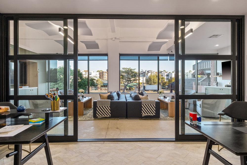 Smith & Berg Partners HQ-20.jpg