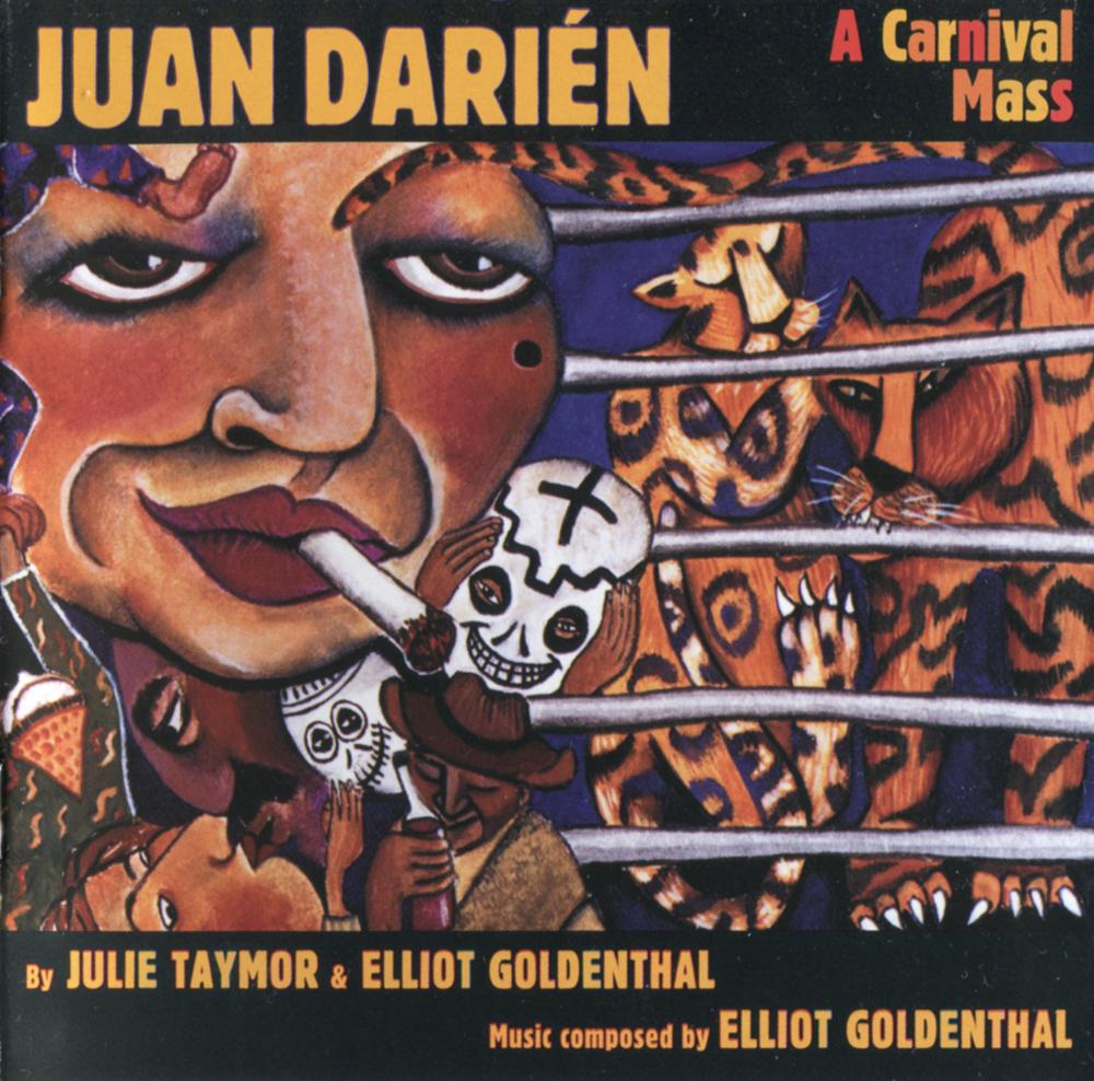 Juan Darien.png