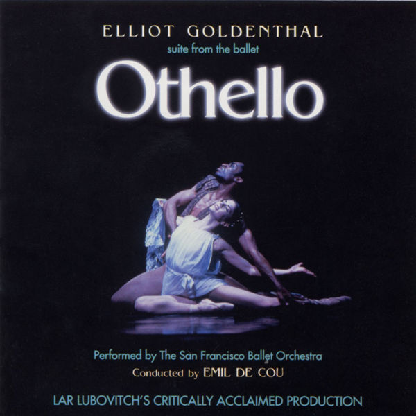 Othello.jpg