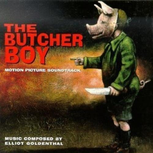 Butcher Boy.jpg