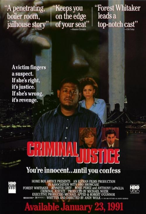 criminal-justice-movie-poster-1990-1020210719.jpg