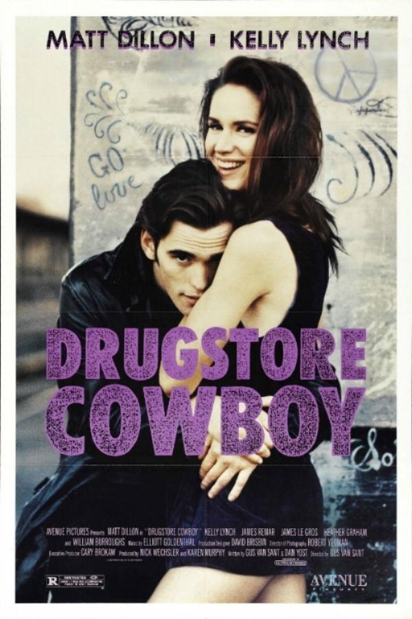 drugstore_cowboy_ver2_xlg.jpg