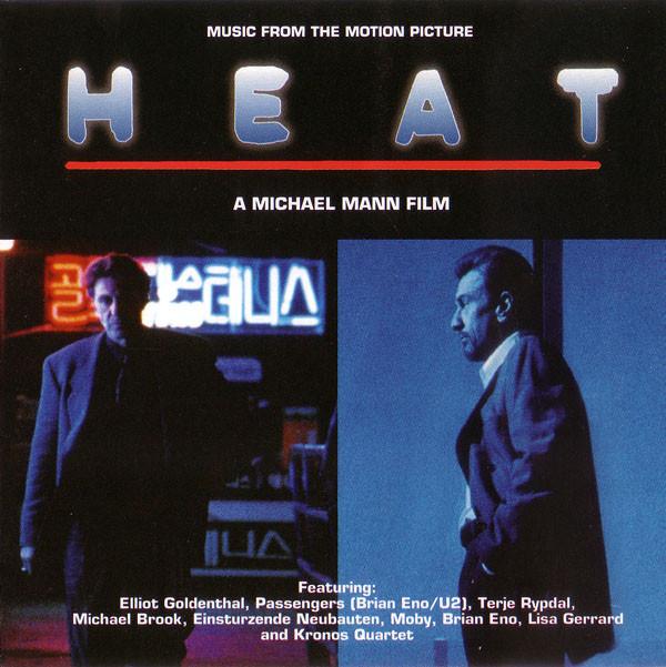 Heat.jpg