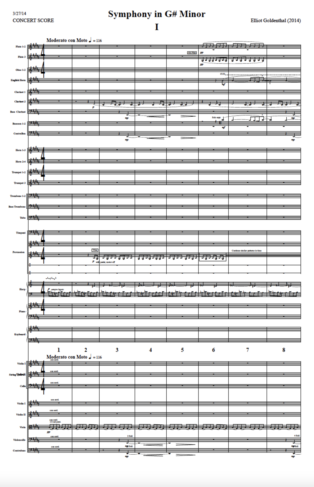 Symphony G# minor.png