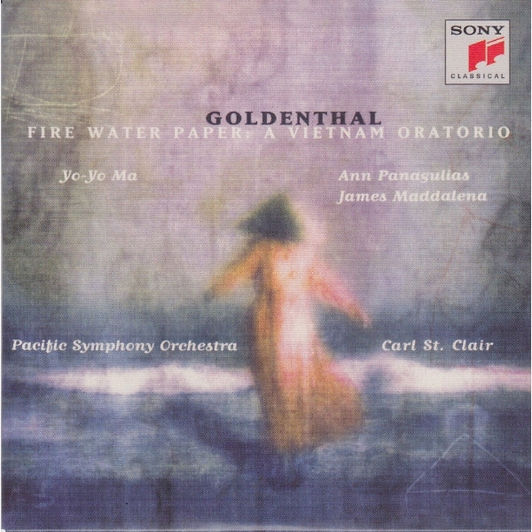 30-Years-Outside-Goldenthal-Fire-Water-Paper-A-Vietnam-Oratorio-cover.jpg