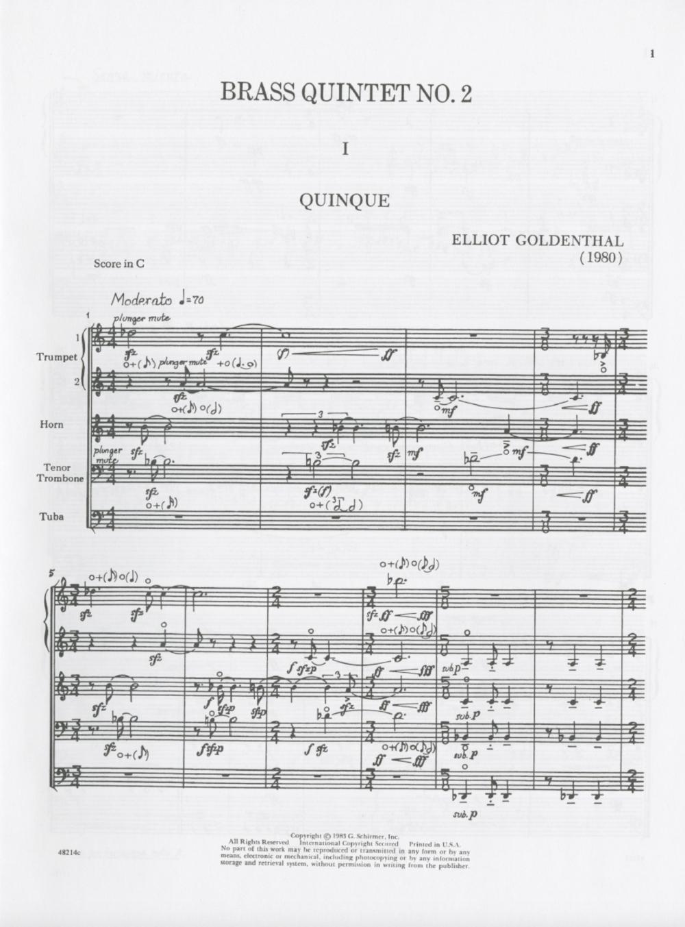 Brass Quintet.png
