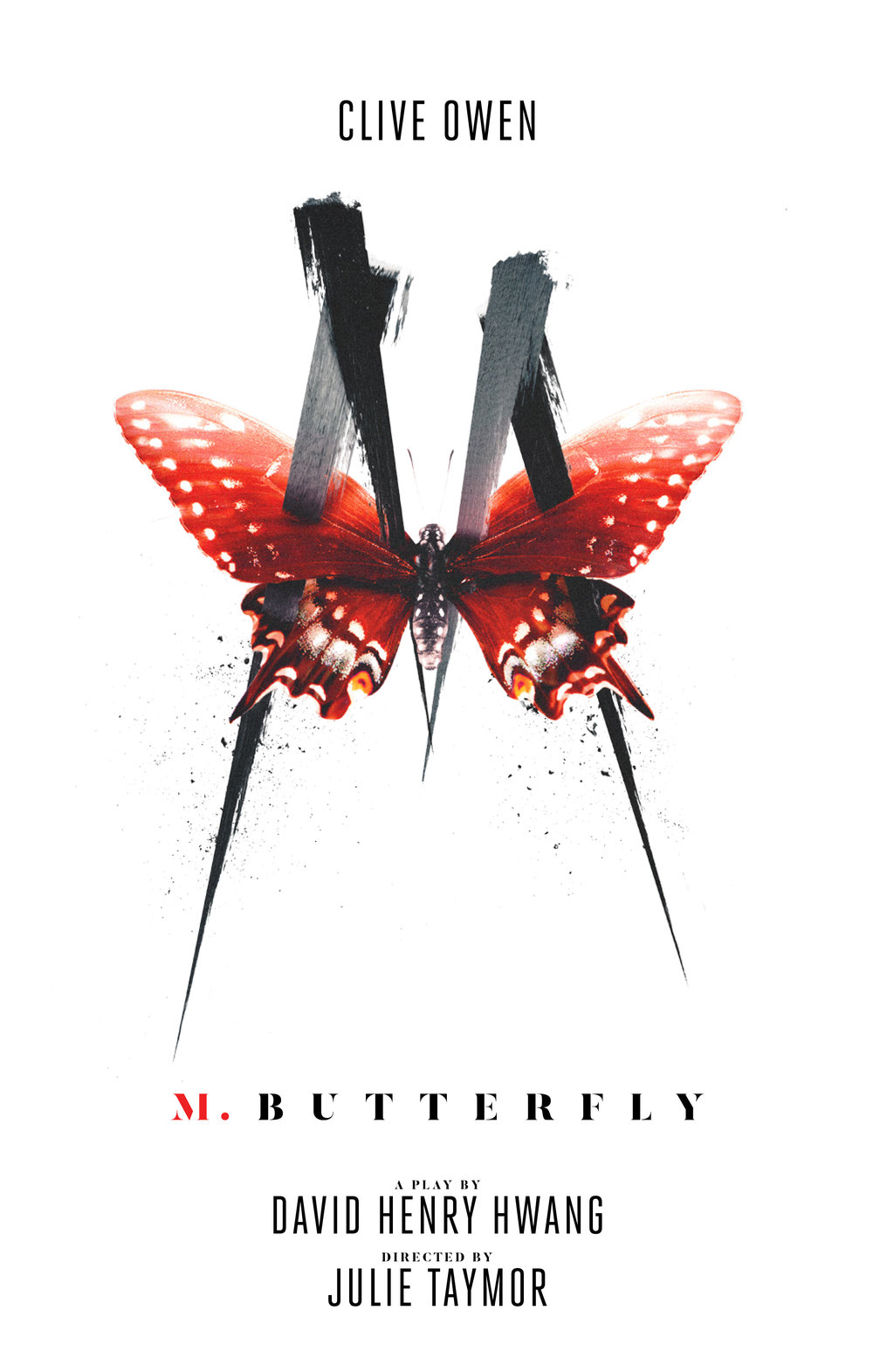 M.BUTTERFLY_key art.jpg