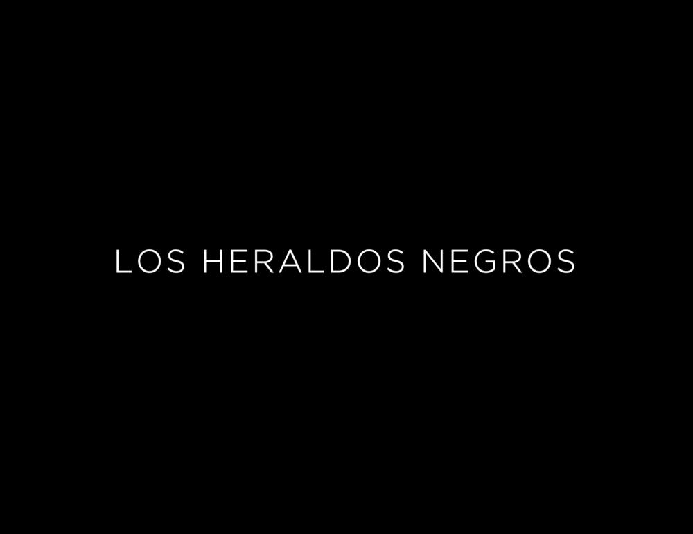 los heraldos negros.png