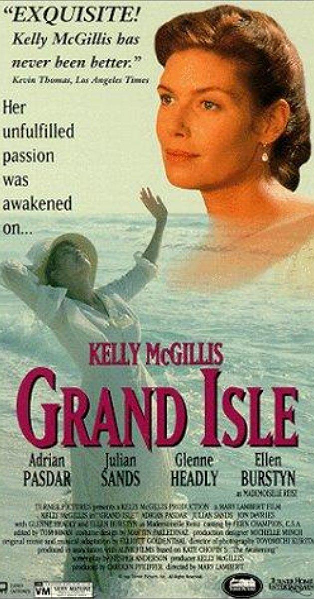 Grand Isle.jpg