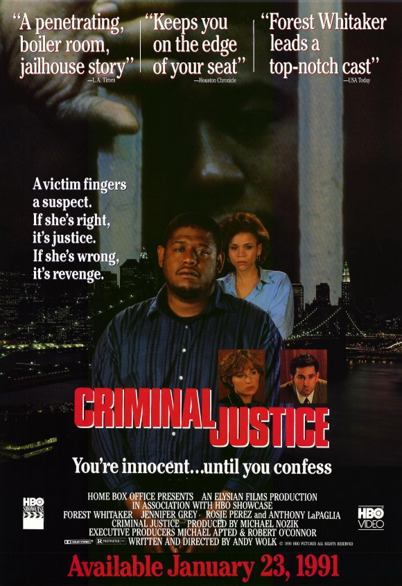 criminal-justice-movie-poster-1990-1020210719.jpg
