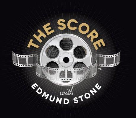 thescore-logo-460x400.jpg