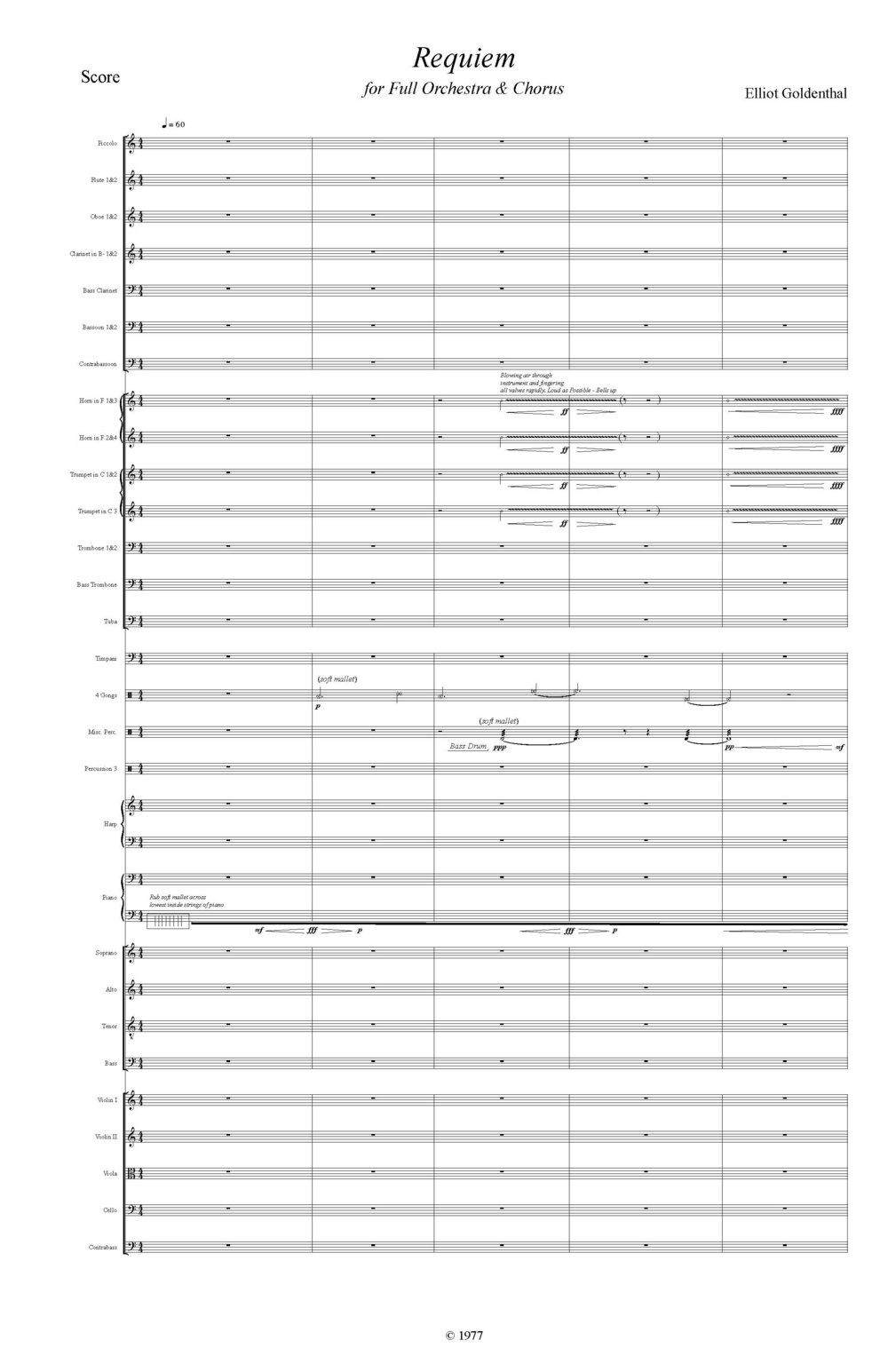 Requiem for Orchestra and Chorus 1.jpg