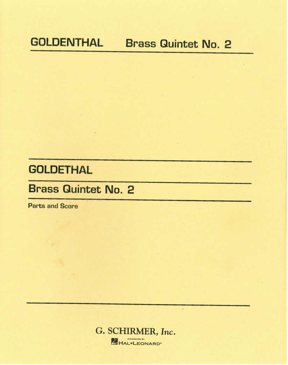 brass quintet 2.png