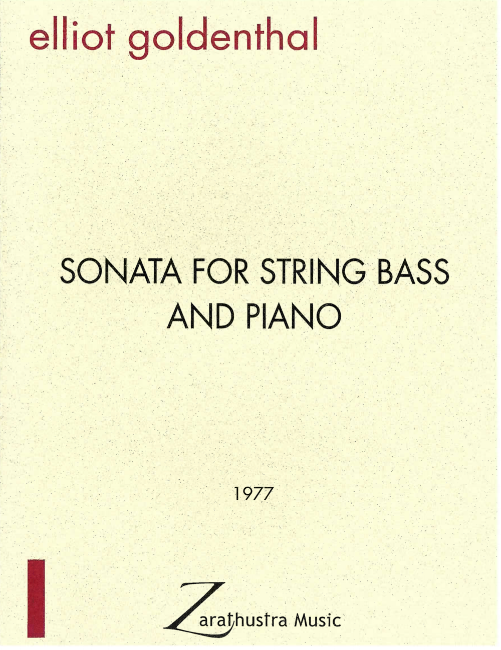 sonata string bass and piano.png