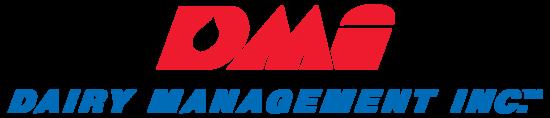 DMI.png