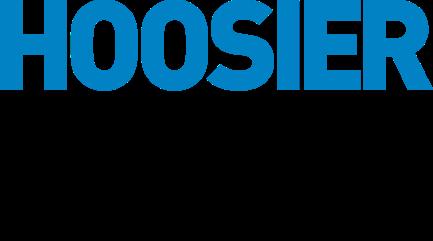 hoosier_energy.png