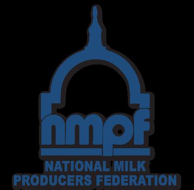 NMPF-04.png