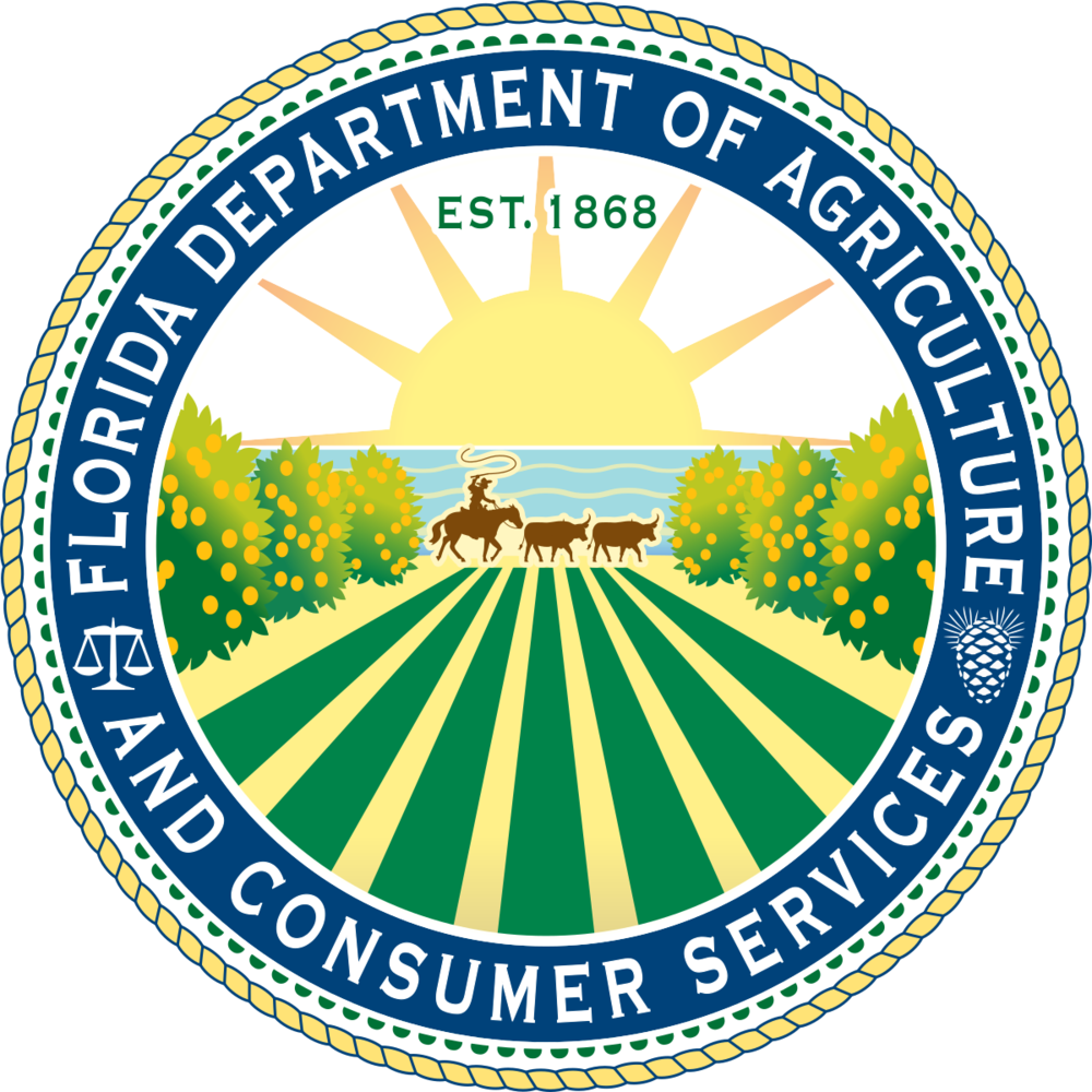 Seal_of_the_Florida_Department_of_Agriculture.png