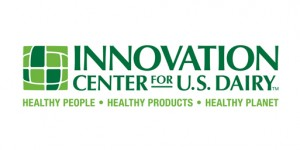 innovation-center-logo-300x150.jpg