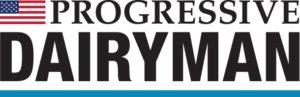 logoProgressiveDairyman-300x97.jpg