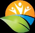 RCD-Logo.png