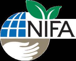 usda-nifa-logo-2.png