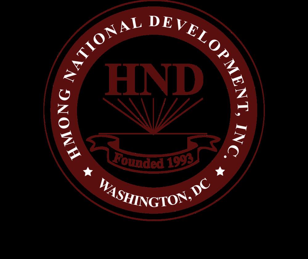 HND logo.png