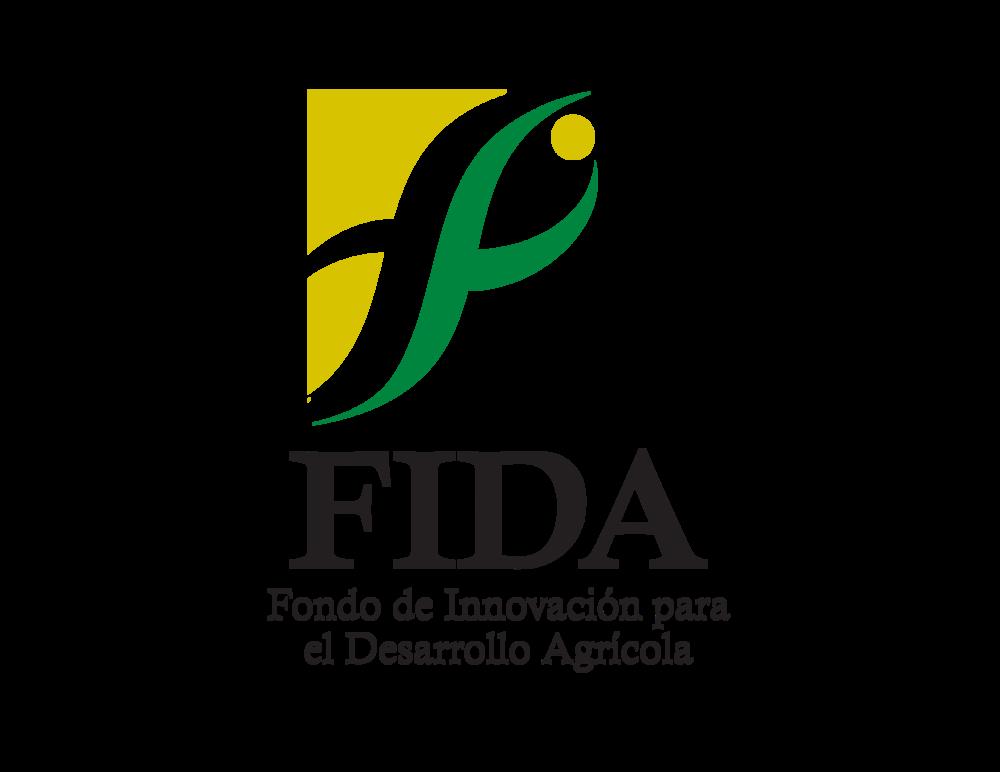 Logo FIDA.png