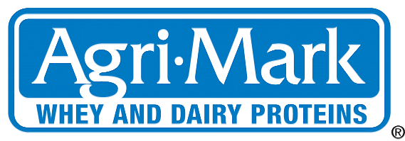 Agri-Mark_Dairy_Whey.png