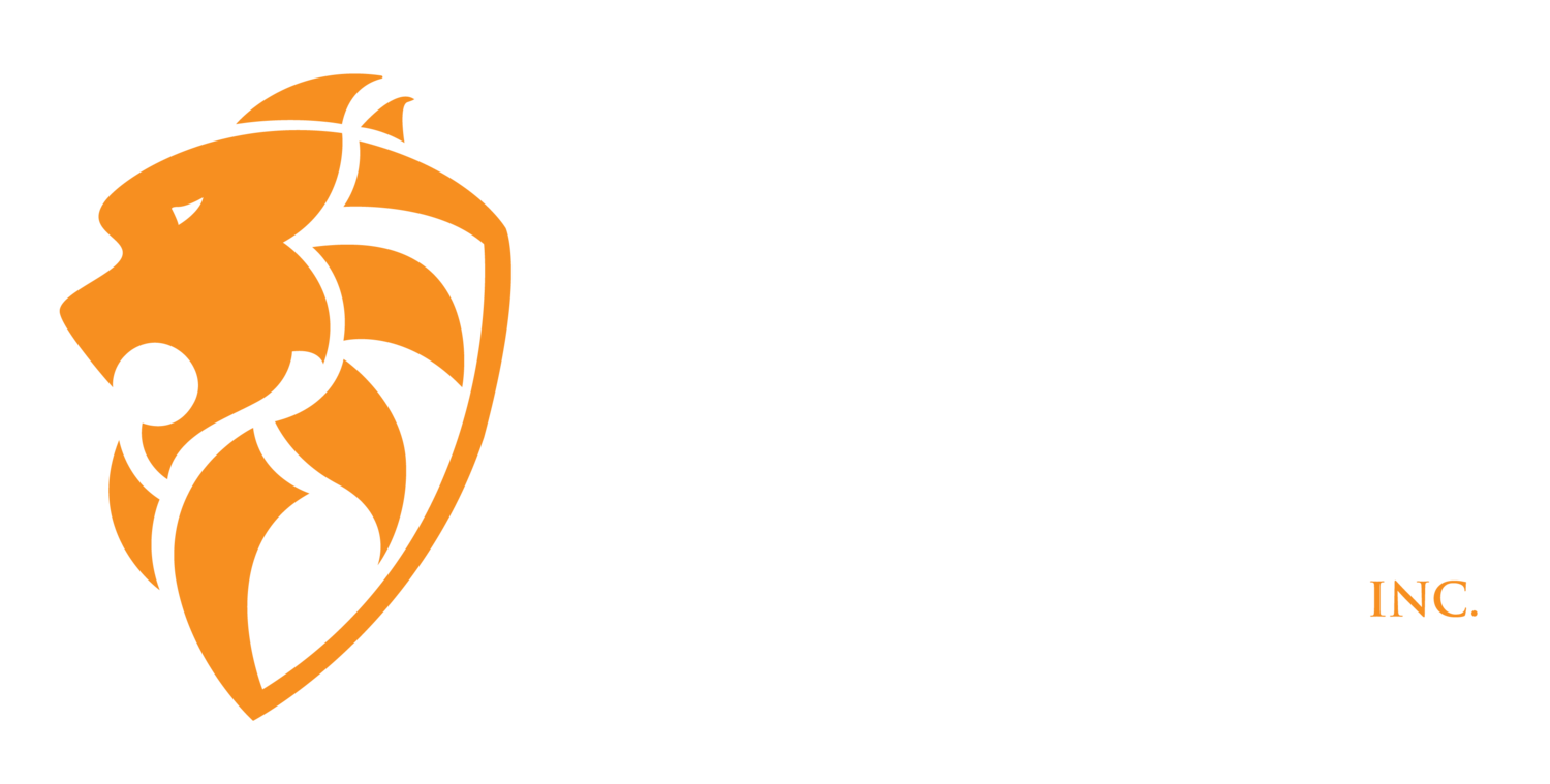 RWT Growth Inc.