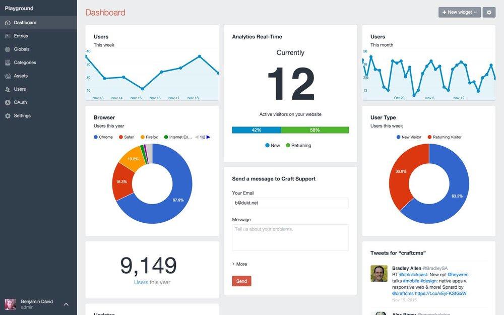 analytics-3.2-dashboard.jpg