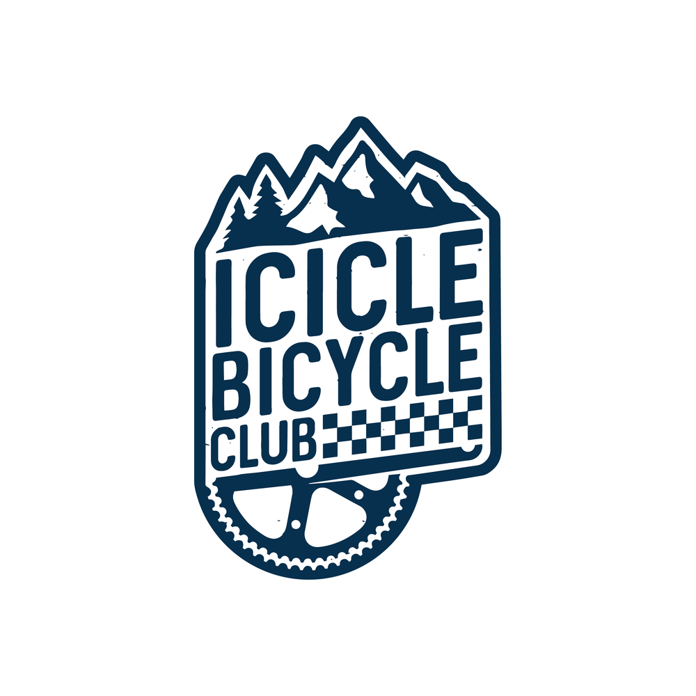 Icicle Bicycle Club   is a part of the Washington Student Cycling League. IBC's mission is to promote youth development, confidence, leadership, health and public stewardship through mountain biking and positive outdoor experience and to create a foundation for lifelong cycling enjoyment.