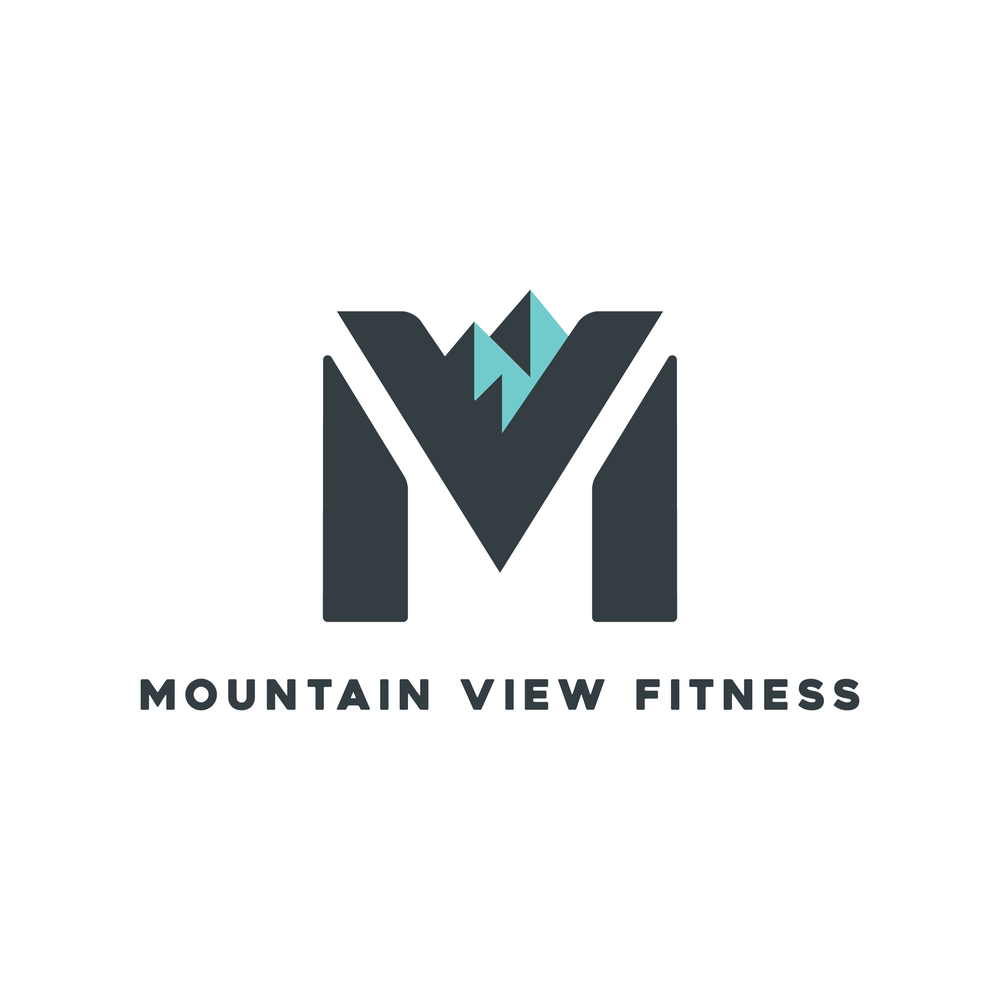 Mountain View Fitness   has it all: Yoga, Mega Cardio, Group Exercise, Free Weights, Strength Machines, Kids Room, Personal Training etc. A small town gym with big time gains.