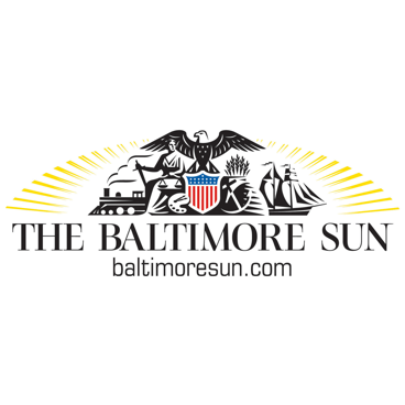 BaltimoreSun.png
