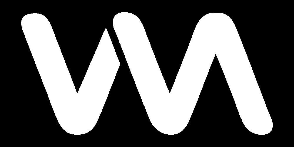 VM Logo White 16.8.png