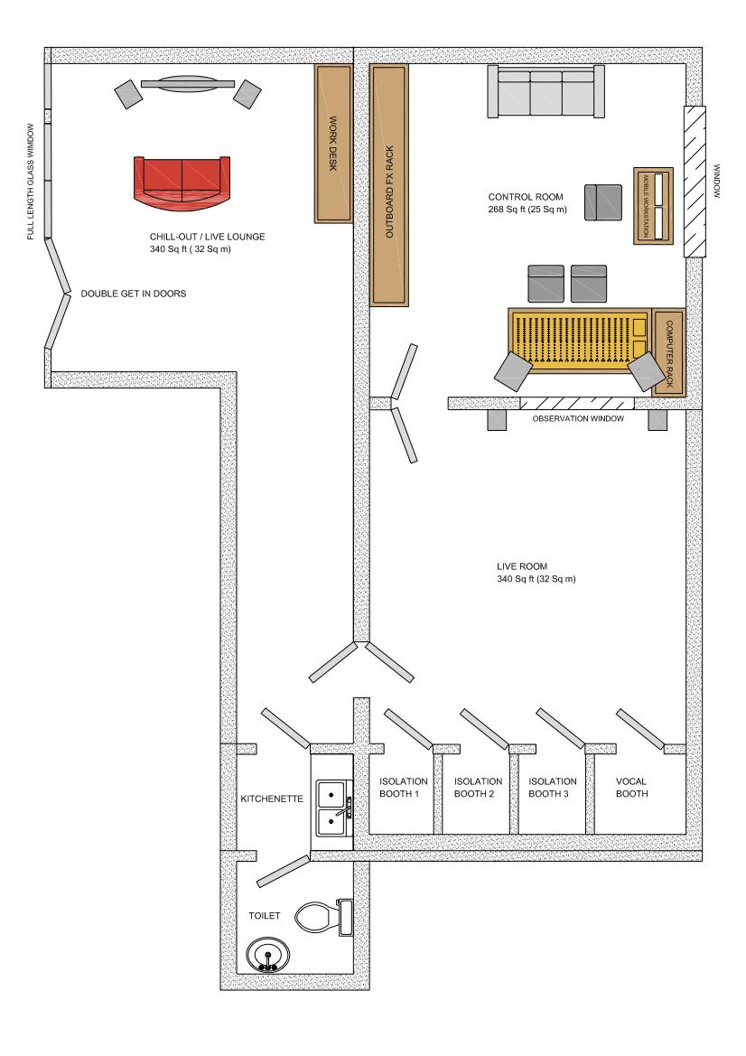 floorplan_floorplan.png