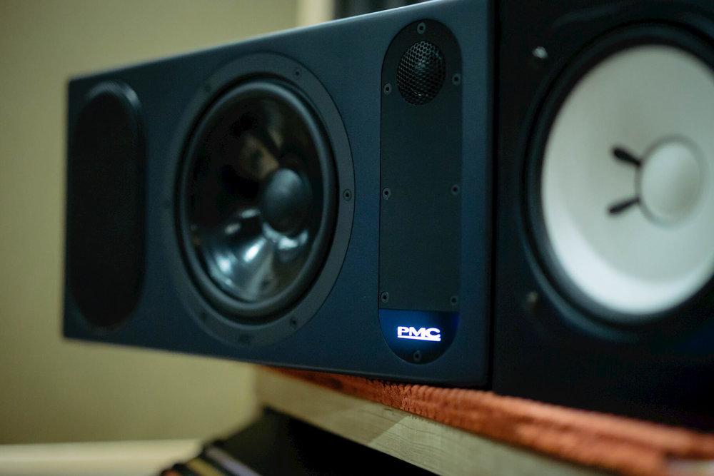speaker-PMC-close-up-detail-evolution-studios-oxford-sound-recording.jpg