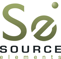 source_elements logo 250px.png