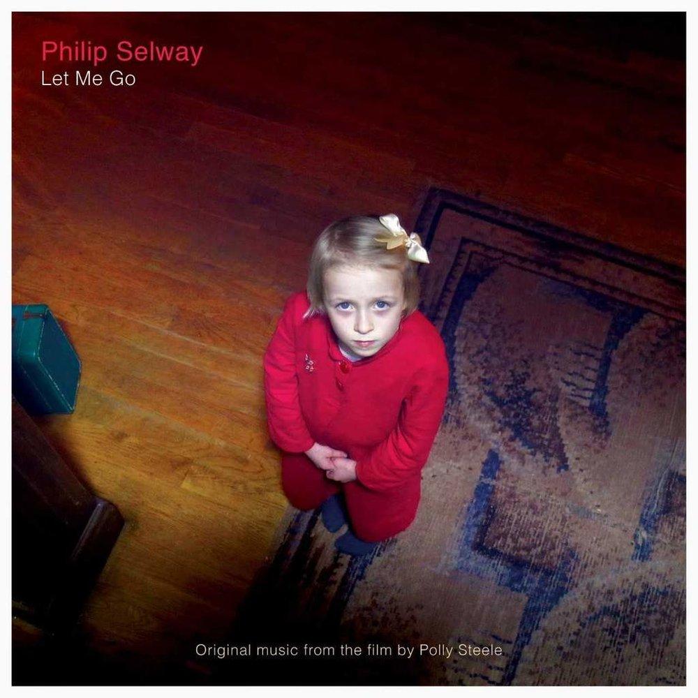 Philip-Selway-let-me-go-album-cvoer-evolution-studios.jpg